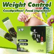 ★Korea Diet Food★RyuHaCho/Weight Loss/Cleanse Diet/slimming/Fat burner/Fat buster/30pcs/60pcs