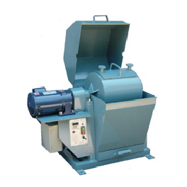 Grinding Work Index Tester - ball Mill