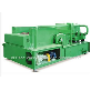 full image Sewage Treatment Machine