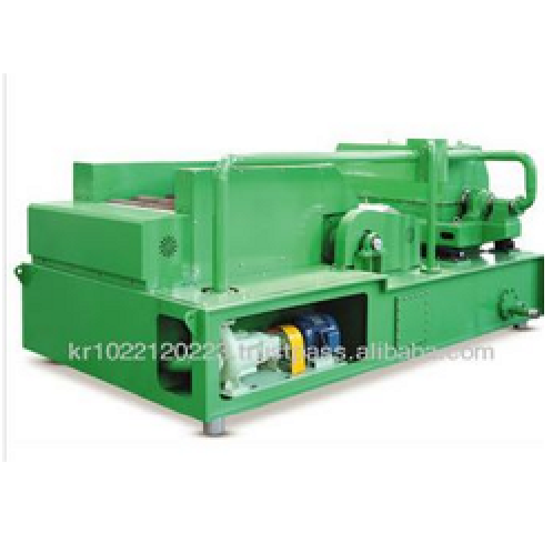 Sewage Treatment Machine  | Sewage Treatment Machine ,Sewage ,Water Treatment