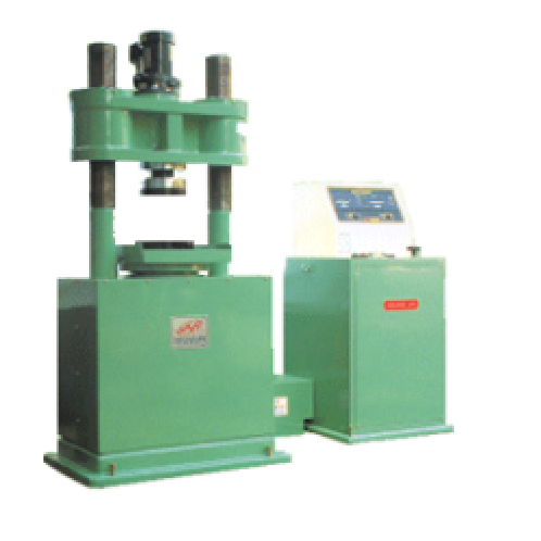 HCT-DH 200 Digital Compression Testing Machine | Testing machines, Materials Testing Equipment, Construction Materials, Construction Materials Tester, Tester, HTM, Heungjin, Heungjin Testing Mahchine