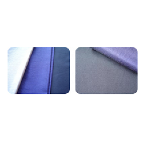 A/C 40 TWILL | Acetate fabric, Polyester, Rayon, Metallic, Cotton, Nylon, Span satin, Doublecloth,TRI Acetate Fabric, Leno Mesh
