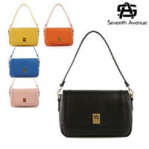Seventh Avenue (ssasass01042)  | Handbag, Backpack, Clutch, Shoulder Bag,Women's Bag