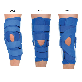 full image  [Knee] Soft Knee Brace(ACL/PCL/MCL)
