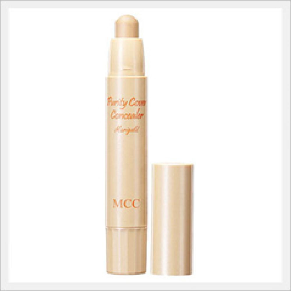 MCC Purity Cover Concealer