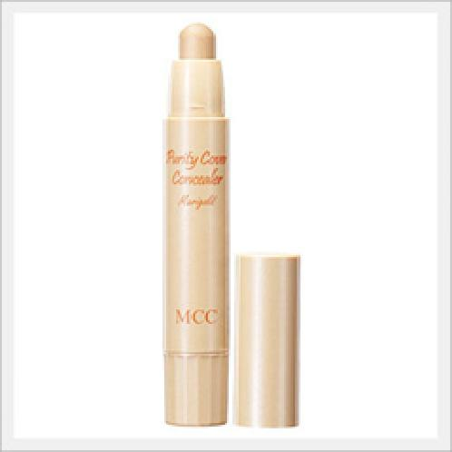 MCC Purity Cover Concealer | cover concealer,skin cover,make up, MCC Purity Cover Concealer, skin cover, spot remover
