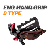 ENG Grip B-type