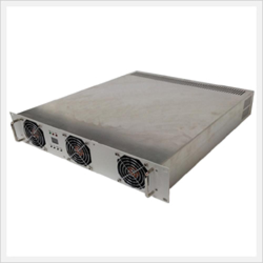 Electric Vehicle Charging Module - 10kW Power Module