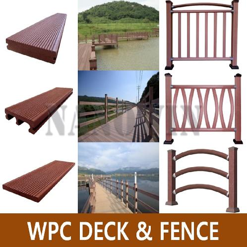 Wpc floor | wpc decking prices, wpc decking board, wpc fence panels, wpc extruder