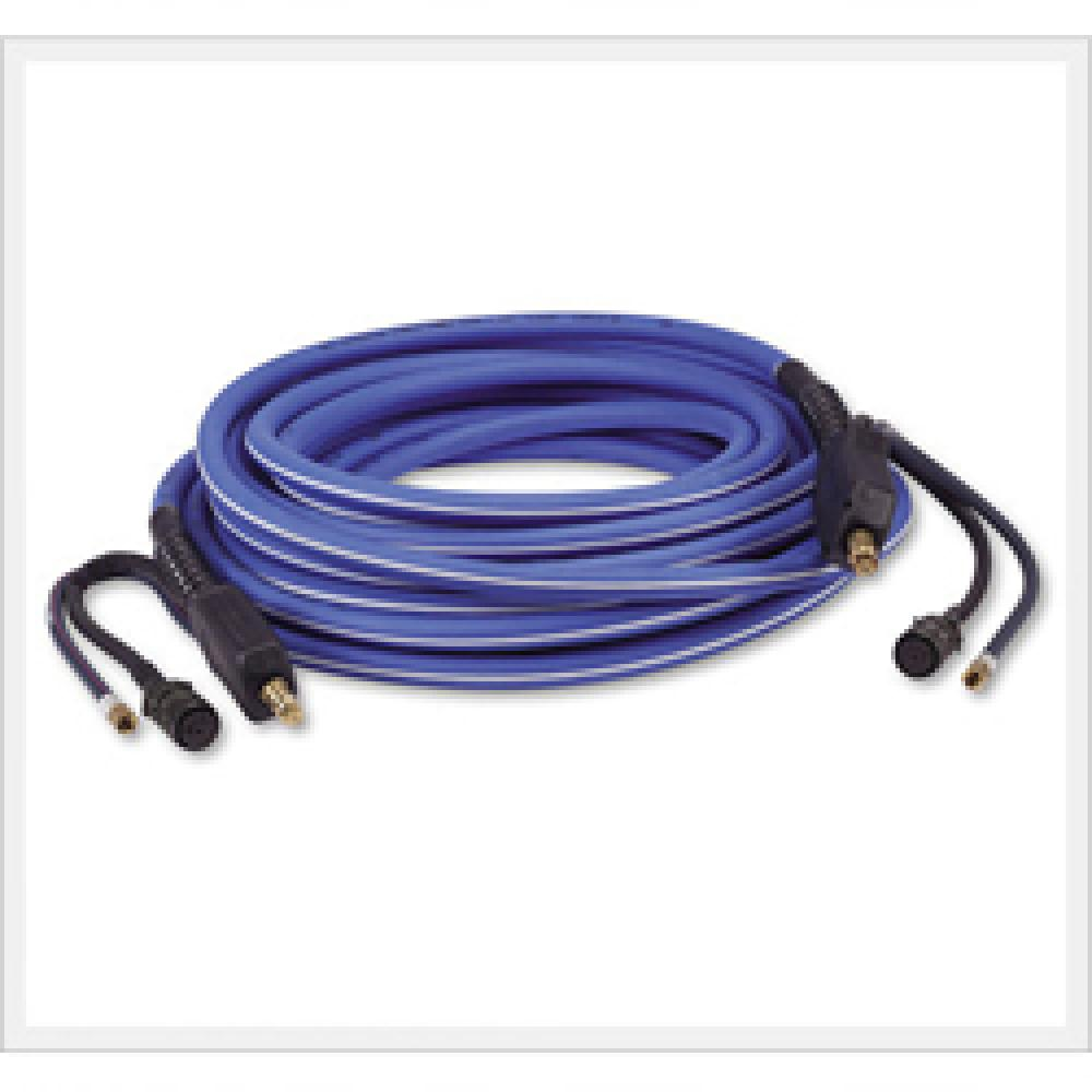 CO2 Welding Extension Cable