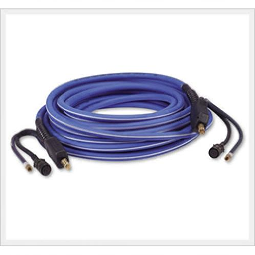 CO2 Welding Extension Cable | welding extension cable,welding cable,industrial,equipment