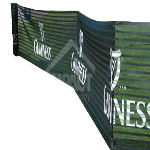Event Fencing Fabrics | Event-Fencing, Fabrics, SKI, Geotextile, settlement