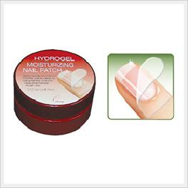 BeauuGreen Hydrogel Nail Patch
