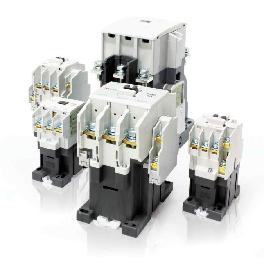 Magnetic Switches, Magnetic Contactor, AC Contactor