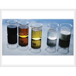 CON-UP (Oil Based Mold Release Agent and Others)