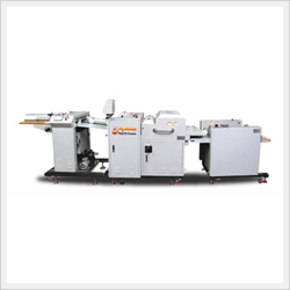 Digi UV Coater | Electronic Products Machinery | GOBIZKOREA COM
