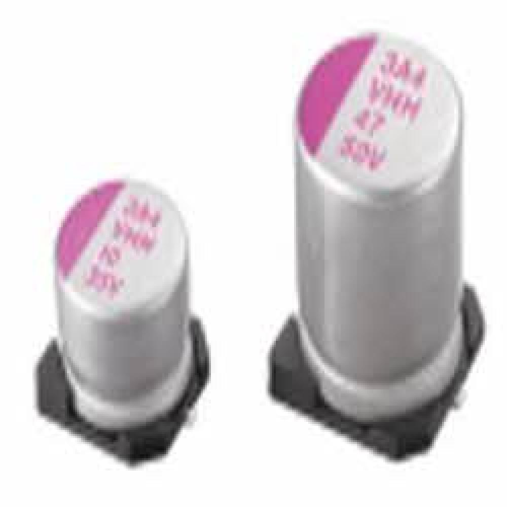 Capacitors (SMD Type) | Other Electronic Components