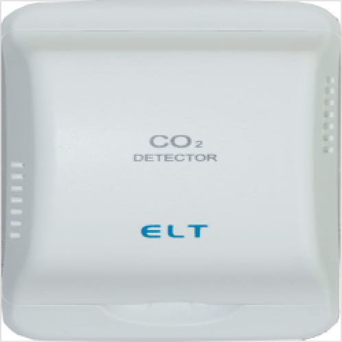 CD-300 CO2 Transmitter | CO2 Transmitter, Carbon Dioxide Transmitter, CO2 Sensor, Air Quality Monitor, NDIR gas sensor, Gas sensor