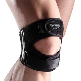 Knee Support for sports