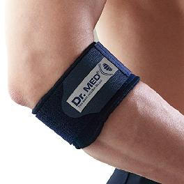 Tennis-Elbow Support(Universal)