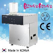 BingsBings  Mini-i CKB-156MW