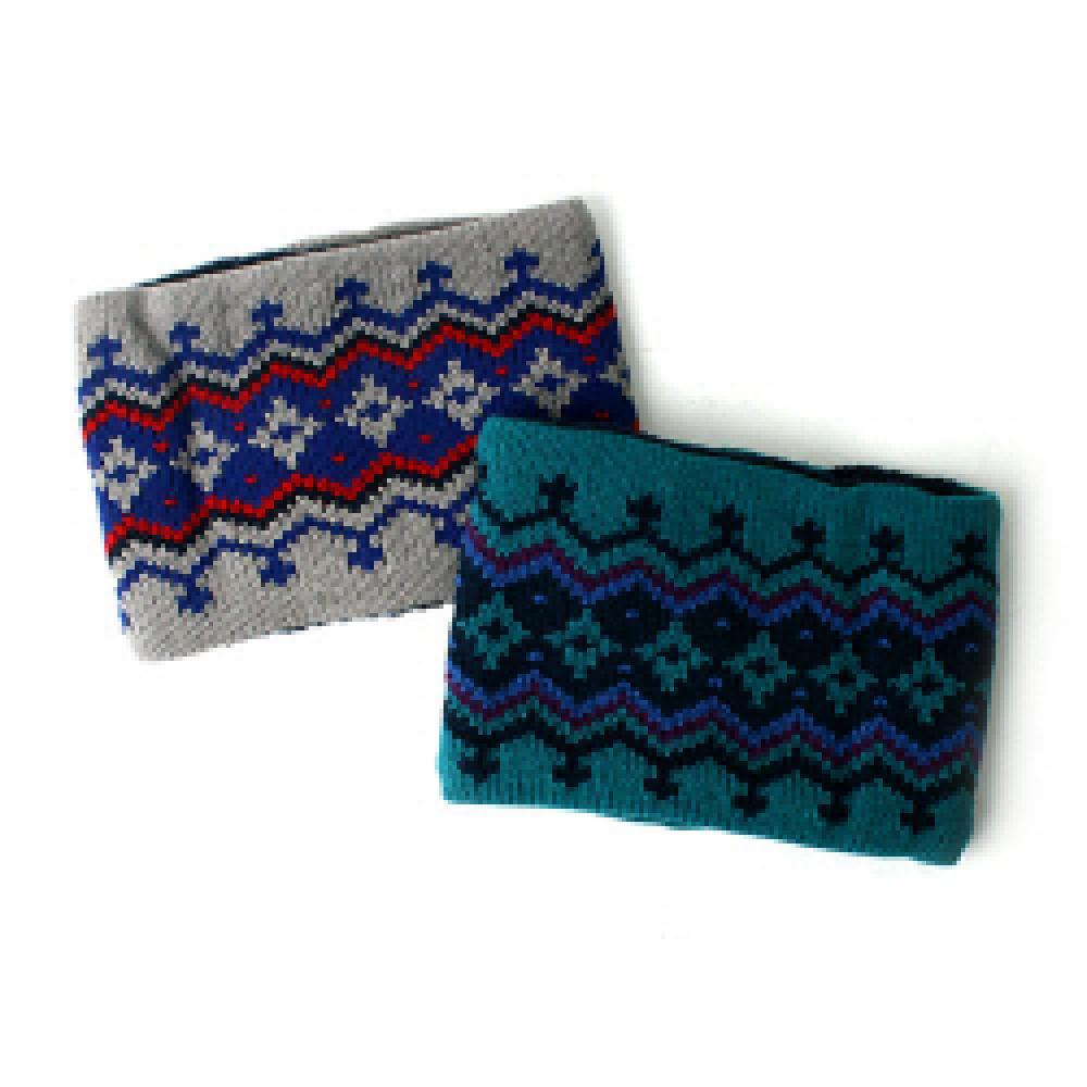 WB0024)Winter Neck Warmer Children Kids Boys Muffler Scarf knit scarf |  Scarves & Shawls | GOBIZKOREA.COM