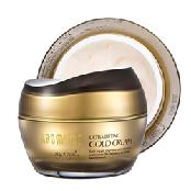 Korea AROMAME Ultra Lifting Gold Cream
