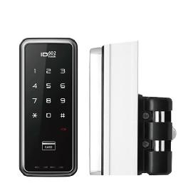 ID602-Hook (Japan Sliding Door Digital Door Lock)