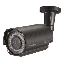 2MP EX-SDI(HD-SDI) Night Vision Camera (VCN2-V660DM-SIR )