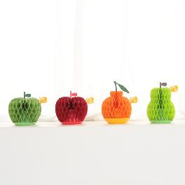 Fruit humidifiers(Apple, Pear, Halla-Bong)