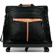 [Dustin]Premium Large Luggage Bag