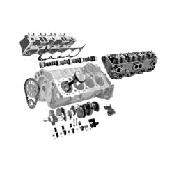 hyundai i800 engine spare parts