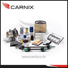 CARNIX - All Kind of Korean Auto Spare Parts