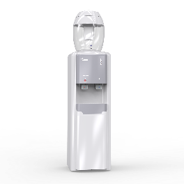 Mineral Pot Water Dispenser