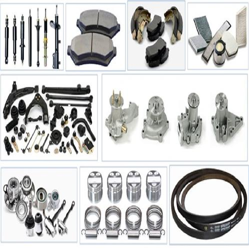 Automotive spare parts, Genuine Parts, Air Conditioning parts, Engine parts, Body Parts | Automotive spare parts, Genuine Parts, Air Conditioning parts, Engine parts, Body Parts