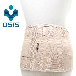 OSIS OSW-04A [Lumbar Back Support 9