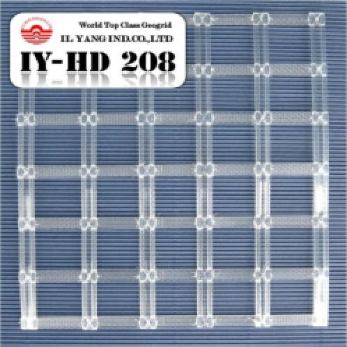 Totogrid (IY-HD 208) | Geogrid & Geosynthetics,Earthwork Products, building material