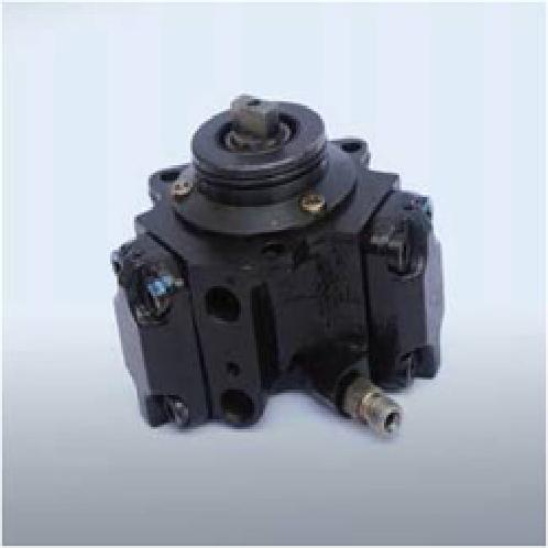 High Pressure Pump(Remanufactured/New) | high pressure pump , fuel pump , engine parts , autoparts