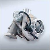 Turbocharger(Remanufactured/New)