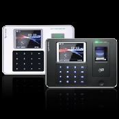 Fingerprint Reader(KJ-3300)