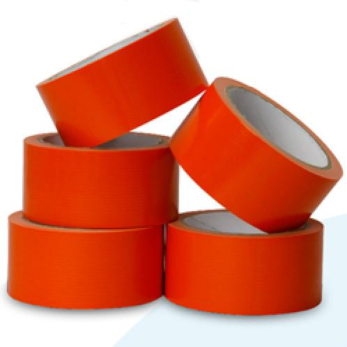 Duct tape | Duct tape