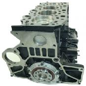 ENGINE ASSY-SHORT  201H2-42U00A