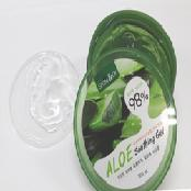Skin & Dr Aloe Soothing Gel