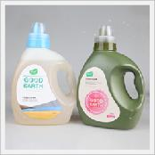 Natural Detergent for Babies (Pouch)