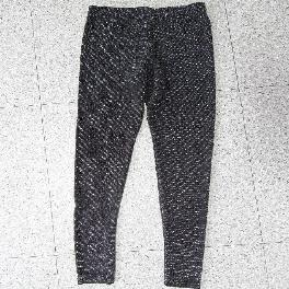 Ladies Tight Pants, Used Clothing