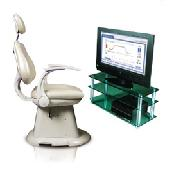 Urinary Incontinence Therapy Units (HnJ 6500A, For Hospital Use)