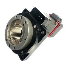 ERI(Index hollow gearbox)