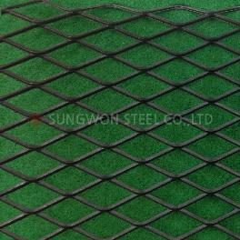 EXPANDED METAL  LATH 1.6T