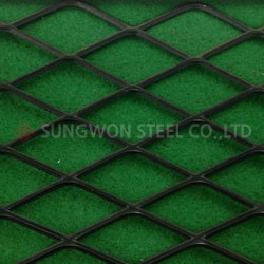 Expanded Metal Lath XS42 2.3T