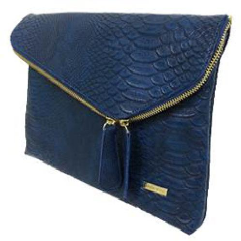 fashion bag | Woman's bag , Fashion Accessory , Scarf , Handcherchief
